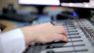Meteoroloji Genel Müdürlüğü Tanıtım Filmi 2013(UzunVersiyon)