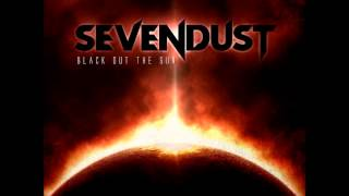 Black Out The Sun - Sevendust - Full Album