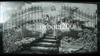 Ритуальные памятники детям(, 2013-11-27T23:04:34.000Z)