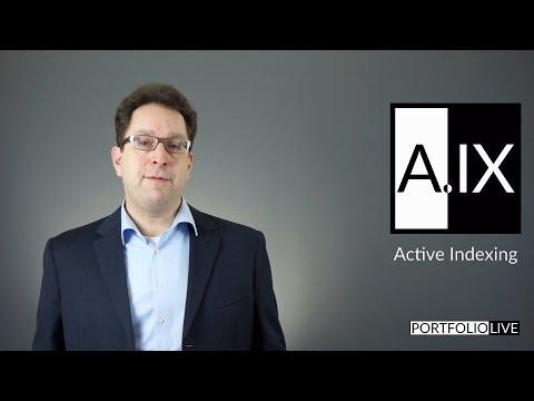 Video 30: In eigener Sache - A.IX Faktor Fonds