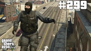 GTA 5 #299 Neues Hobby [Deutsch] Let´s Play GTA 5 PS4
