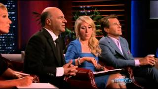 Shark Tank Season 5 Episode 01 Full Episode