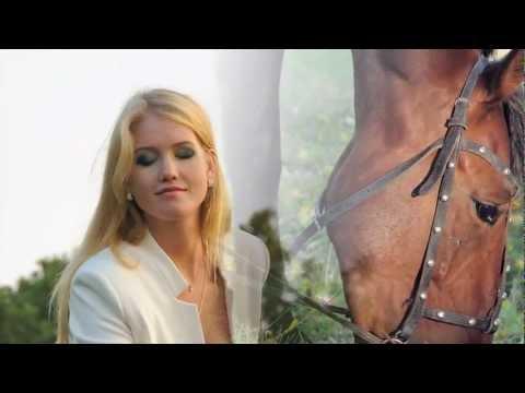 """Проект с группой ФотоLife!  """"Девушка на коне"""""""