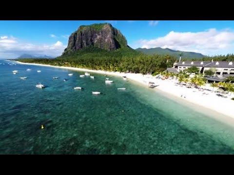 Mauritius | Ile Maurice | Holiday Aftermovie GoPro 1080p HD