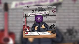 01 Cronicas De Mi Guitarra - El De La Guitarra | Lo Prometido Es Deuda Vol. 3