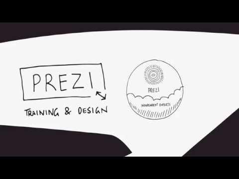 3 Tips to Make a Great Prezi - Prezi Day 2015
