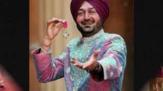 Best punjabi bhangra songs forever