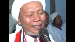 Download Mp3 Mahallul Qiyam Ishari Gus Mad Nadhif Pasuruan