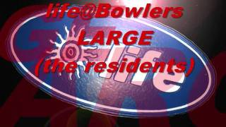 life@Bowlers LARGE Derek k/triple x...wmv
