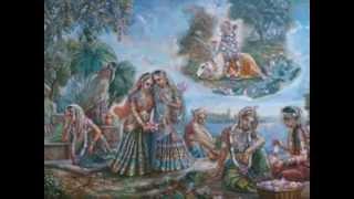 Shrimad Bhagavad Gita in Hindi (Full)