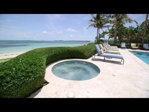 Paraíso - Ocean Club Estates #42