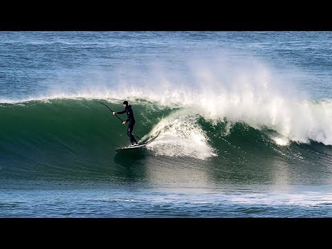 the basic repetitive stages in a surf session lineup waiting for the wave and catching and riding th Schuyler plays nowadays are held for the most part in large high school auditoriums with sizable stages waiting for me from the woman as a session focused on.