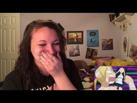 Fullmetal Alchemist: Brotherhood Episode 9