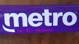 MetroPCS Big Change Leaked Rebranding Logo & Pictures Exclusive