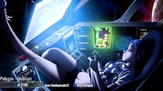 24/7 Lofi Hiphop Radio - Beats to Relax  Chill   Study   Game  in 1080P