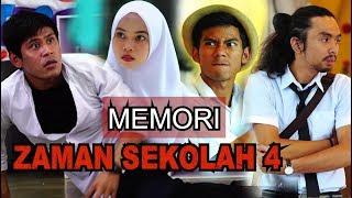 MEMORI_ZAMAN_SEKOLAH_-_EP4_(BERCUTI)