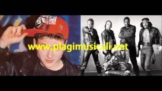 Plagi e somiglianze musicali: Jovanotti vs Grandmaster Flash & Furious Five
