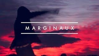 Eska - Marginaux (feat. Scylla et Yves Jamait)