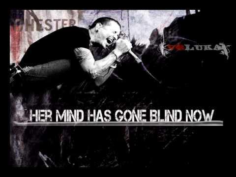 Grey Daze(Chester Bennington) - Soul song  with lyrics
