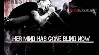 Grey Daze(Chester Bennington) - Soul song  with lyrics