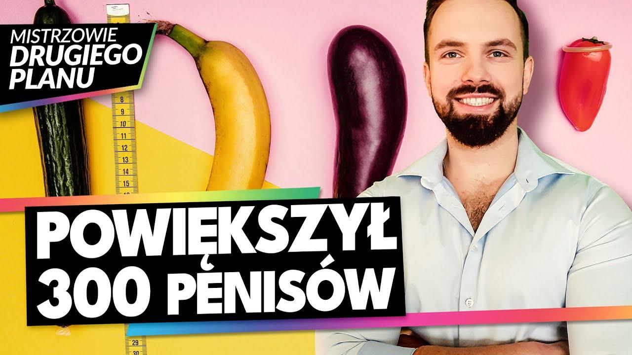 Chirurgiczne metody powiększania penisa | fitz-roy.pl