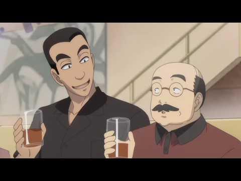 Itazura Na Kiss Episode 14 (English Softsub)