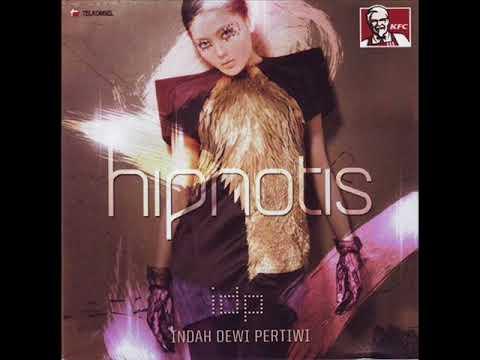 [FULL ALBUM] Indah Dewi Pertiwi - Hipnotis [2010]