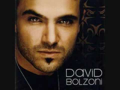 David Bolzoni yo soy aquel.