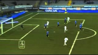Novara-Brescia 1-2, la sintesi del match