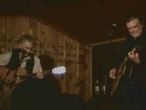 Guy Clark - Hangin' Your Life On The Wall