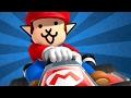 SUPER MARIO KAT - Battle Cats #23