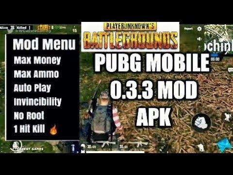 PUBG Mobile Hack || Unlimited BP, Aim Assist, No Root - PUBG Mod APK  Download
