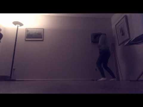 Sabrina Cladio- Orion's Belt freestyle