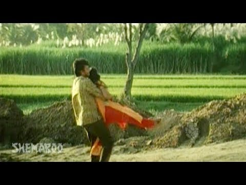 Darshan Romantic Movies - Dharma - Part 7 Of 15 - Kannada Superhit Movie