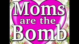 Watch Smosh Moms Are The Bomb video