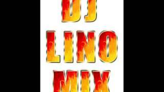 DESPACITO (REMIX) Dj Lino Mix  DADDY YANKEE FT LUIS FONSI