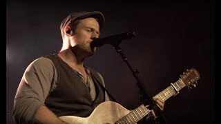 Watch Rend Collective Nailed To The Cross video