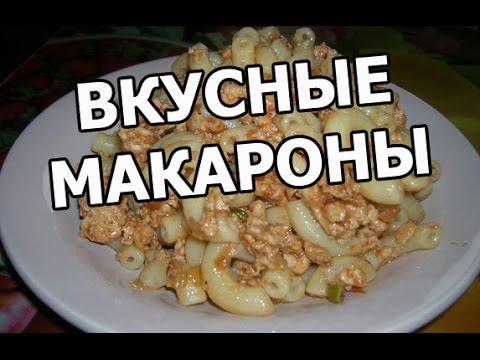Вкусная выпечка, рецепты с фото от наших кулинаров