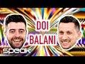 Download DOI BALANI! | Speak DAILY #4