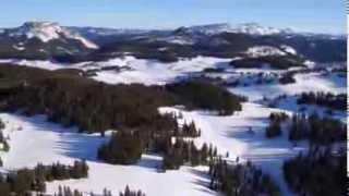 Colorado's Rio Grande Country