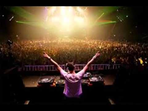 dj donik  one love mix
