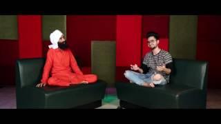 Kanwar Grewal | Full Interview | Tashan Da Peg | 9X Tashan