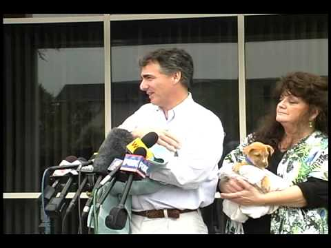dog-fighting-ring-based-at-daycare-home-raided---press-conference