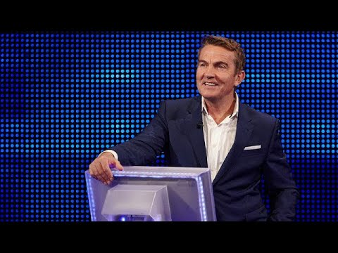Download The Chase: Series 9 Episode 2 (Corrie Special)