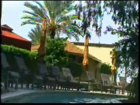 L Auberge Casino Lazy River Pool Lake Charles La Youtube