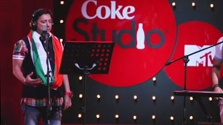 Coke Studio@MTV Season 4 - The Independence Special Promo