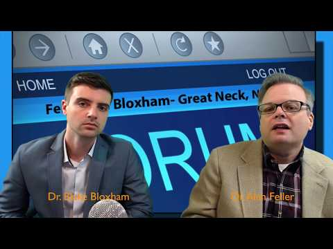 Over The Top Online Forum Posters- Feller and Bloxham Hair Transplant |Great Neck | New York | NJ