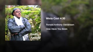 Mista Cool 4:30