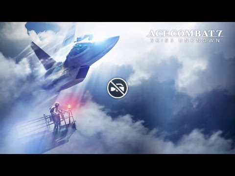 Ace combat 7 unknown skies |