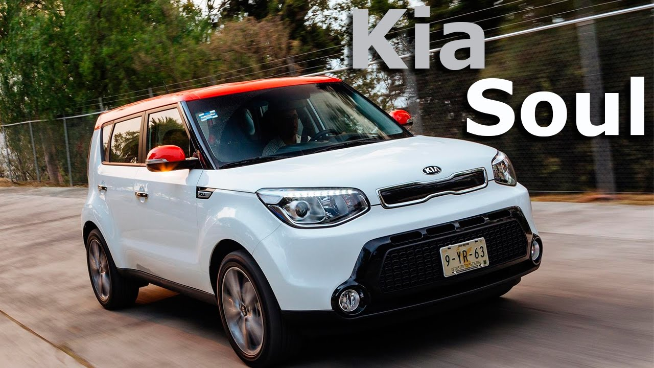 2017 kia soul ev 2017 2018 best cars reviews. Black Bedroom Furniture Sets. Home Design Ideas